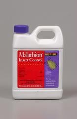 Bonide Malathion Insect Control Concentrate Qt