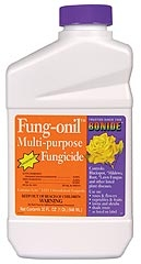 Fung-onil Concentrate Qt