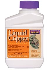 Liquid Copper Pt