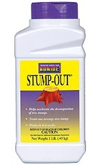 Stump-out 1lb