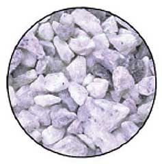 Mini Marble Chips 3/8 In 1/2 Cu.ft.