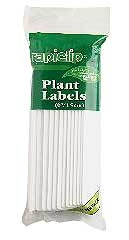 Plant Labels 6in