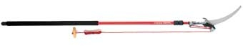 Pole Pruner - 12in Comp