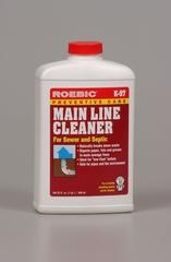 Roebic Main-line Cleaner Qt