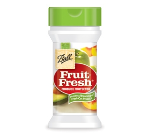Ball Fruit Fresh Product Protector 5oz