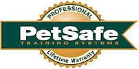 Pet Safe Harnesses, Collars and Leashes