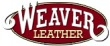 Weaver Leather Harnesses, Collars and Leashes