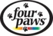 Four Paws Flea and Tick Medication