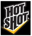 Hot Shot® Flea and Tick Killer