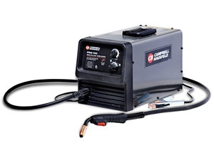 Welder, Wire Feed, 110 Volt