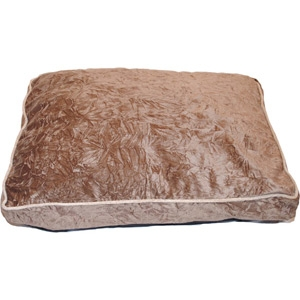 Cozy Pet Home Décor Pillow