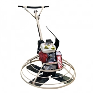 Power Trowel 36