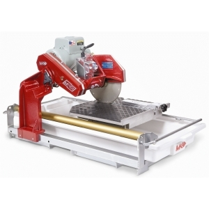"MK Diamond MK-101 Pro24 Series 10"" Wet Cutting Tile Saw"