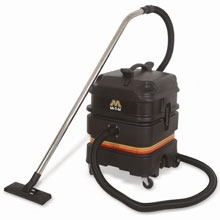 13 Gallon Wet/Dry Vacuum