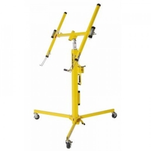 Sumner Mfg 2311  Drywall Lift-11'