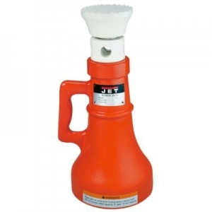 Jet 5-Ton Capacity SJ Series Screw Jack
