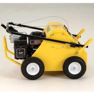 "SourceOne PL410 Rental 22"" (3.5HP Honda OHV engine)"