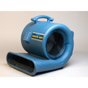 EDIC 3 Speed Air Mover Fan