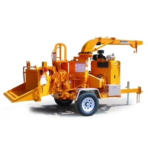 Bandit 12-inch Chipper
