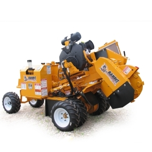 Stump Grinder 38 HP