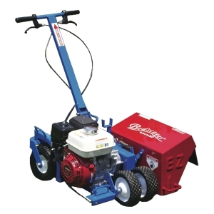 E-Z Trench Bedscaper Bed Edger/Definer