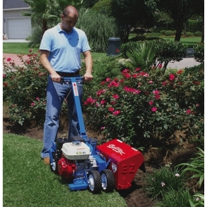 Trench Bedscaper Bed Edger/Definer