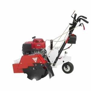 Lawn Bed Edger