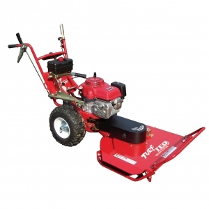 Turf Teq Super Pivot Brush Cutter