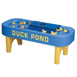 Gold Medal Duck Pond Game