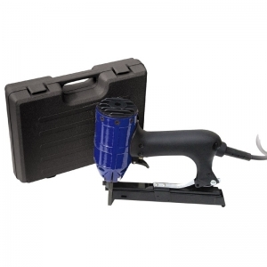 Carpet Stapler - Electric