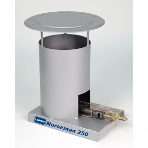 Heater Convection Portable