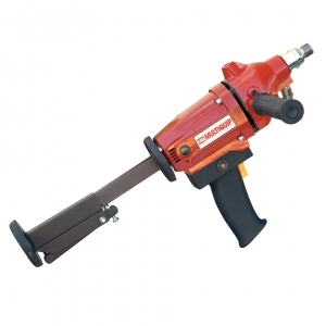 Core Drill, Hand-Held