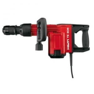 Hilti Breaker TE 805 AVR Demolition Hammer