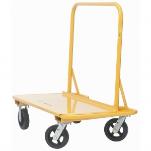 BilJax Drywall Cart, Heavy Duty