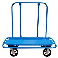 Bon Tool Drywall Cart