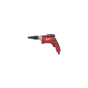Milwaukee Drywall Screwdriver