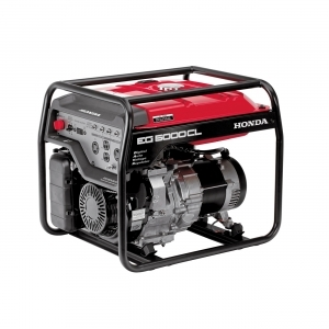 Honda Economical 5000watt Generator