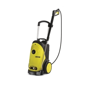 KARCHER 2.3 @ 1500 3.2HP 120V 20AMP COLD WATER DIRECT DRIVE PRESSURE WASHER