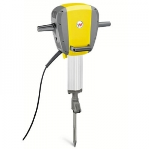 Wacker Neuson Electric Breaker
