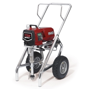 Titan Tool 1140 Paint Sprayer