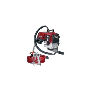 Airless Paint Sprayer, Titan Tool