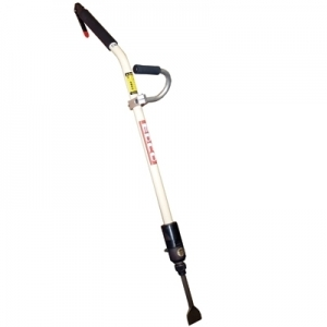 "EDCO ALR-BS Big Stick, includes one 3"" chisel"