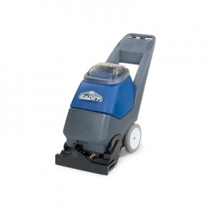 CADET™ 7 Gallon Carpet Extractor