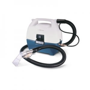 Portable Carpet Extractor and Upholstery Cleaner