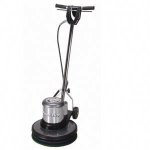 "Powr-Flite 17"" 1.5 hp Floor Machine  175 rpm"