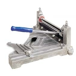 Bon Tool Floor Tile Cutter