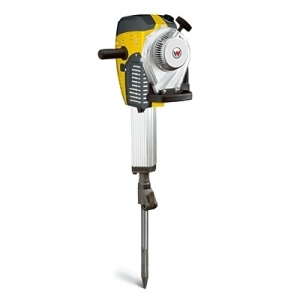Wacker Neuson Gas Breaker
