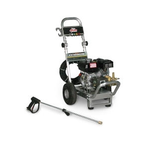 Power Washer 3500 PSI