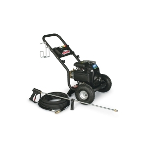Power Washer 2300 PSI