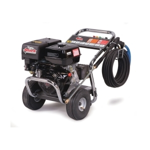 SHARK Cold Water Direct Drive 2700 Pressure Washer